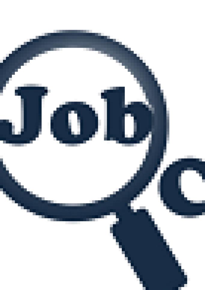 Metro-Rail Job Circular 2019 DMTCL