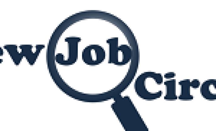 JU A Unit Seat Plan 22 Sep 2019 (1)