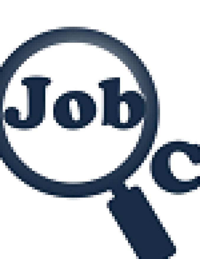 Jnu admission test