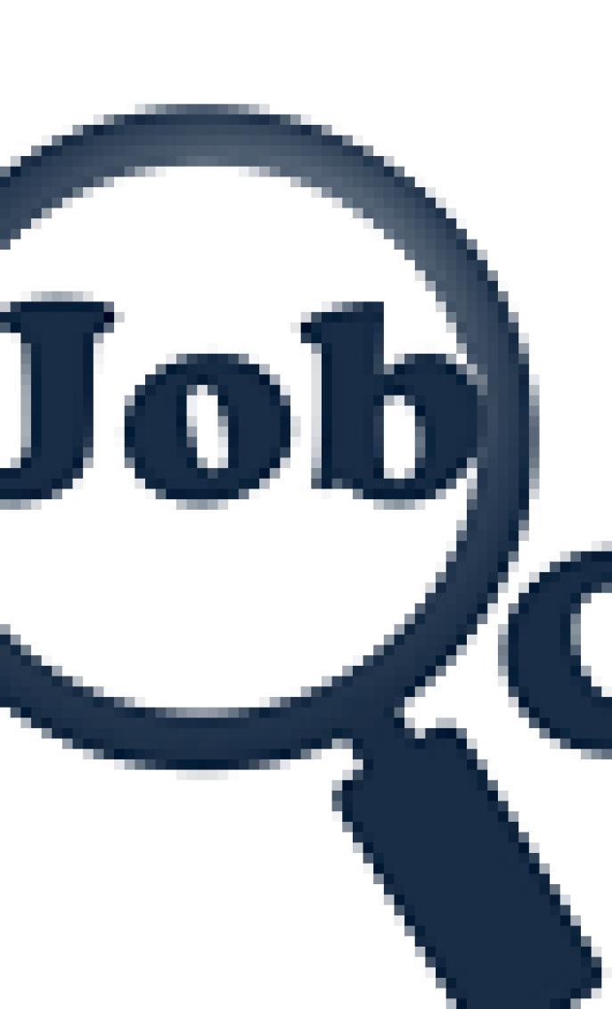 RU A Unit subject choice form 2019