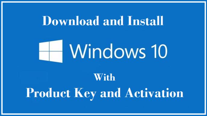 windows product key 2019.jpg