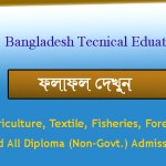 diploma polytechnic admission waiting result 2020