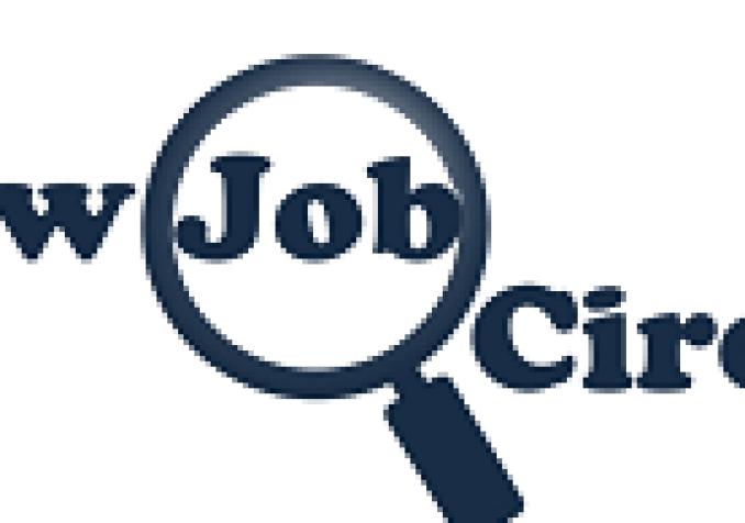 mpo list notice 2021
