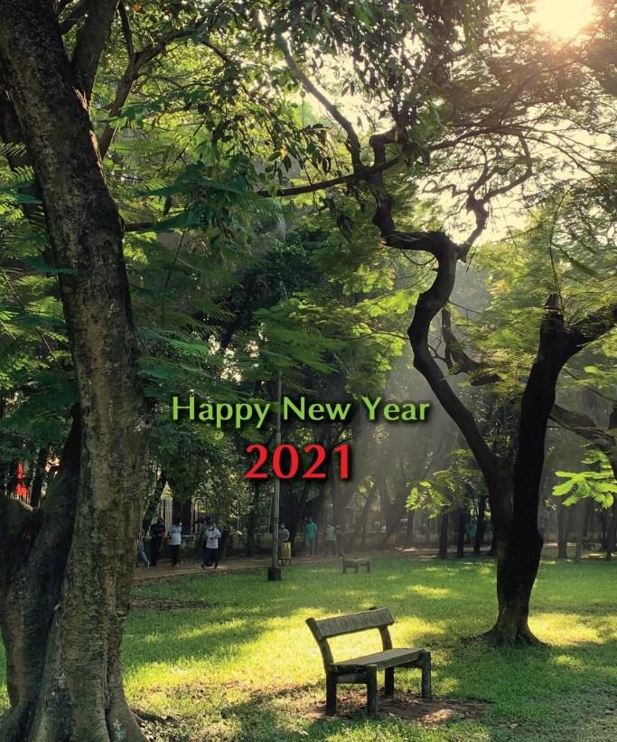 h n year 2021