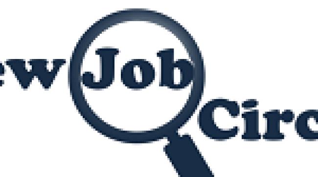 dhaka board hsc scholarship result 2020