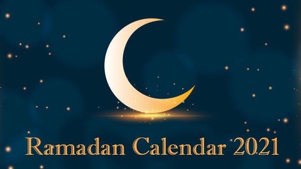 ramadan calendar 2021 bangladesh