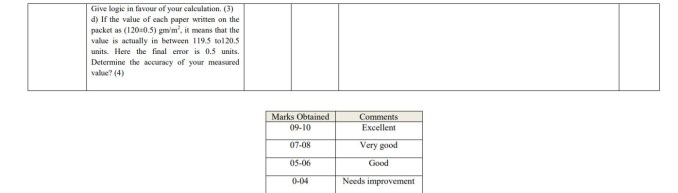 SSC Assignment 2021 English Version physics part two