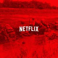 How To Watch Movies On Netflix For Free