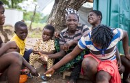 Fleeing violence, Cameroonian refugees in Nigeria pass 30,000 - UNHCR