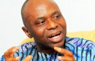 Mimiko scales downgrades his ambition from presidency to senate