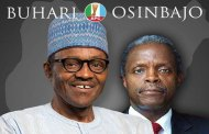 Buhari to flag off campaign in Uyo