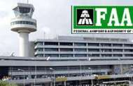 FAAN shelves threat to withdraw services