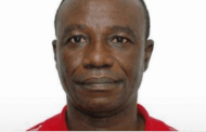 Sex for marks professor, Akindele jailed two years