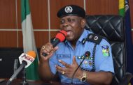 Confusion as Police High Command stops change of guard in Lagos
