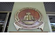 FG orders crackdown on illegal tertiary institutions: 66 varsities, 68 polys affected