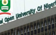 NOUN admits and matriculates 17,000 students for 2019 session
