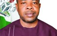 Gov. Ihedioha restores Imo workers full salary