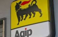 Agip discovers 1trn cft of gas, 60m barrels of condensates in Niger Delta