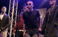 Nude dance: NCAC vows to punish Tekno