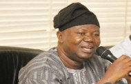 ASUU tables two fresh major requests to FG as strike continues
