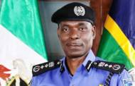 Police IG replaces SARS with Swat but Nigerians protesters say 'NO' to the new idea