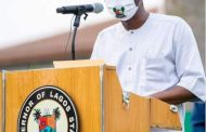 As COVID-19 cases decline, Lagos schools reopen Sept 14