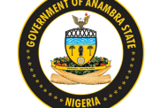 PUBLIC SERVICE ANNOUNCEMENT:   On the Plan by Some Tipper Drivers to Embark on a Politically Motivated Blocking of Roads In Anambra