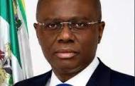 Lagos govt invests N103bn to boost MSMEs