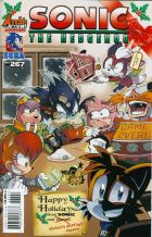 sonic-the-hedgehog-267a