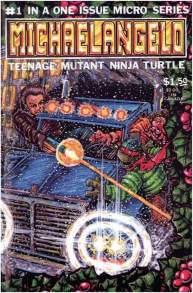teenage-mutant-ninja-turtles-micro-series-michaelangelo-1