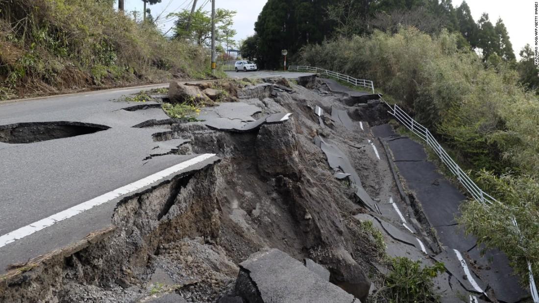160417120013-04-japan-quake-0417-super-169.jpg