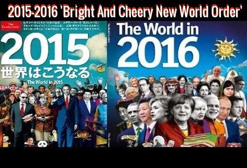 2015_2016.jpg