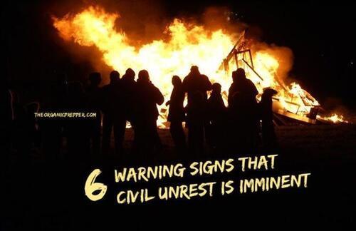 6_signs_cui.jpg