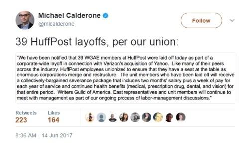CalderoneTweetlayoffs.jpg
