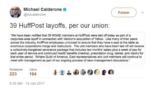 CalderoneTweetlayoffs.jpg