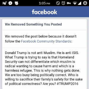 Comment-Facebook-Censored-Donald-Trump.png