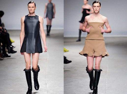Dressesformen.jpg