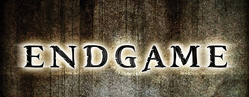 ENDGAME1000.jpg