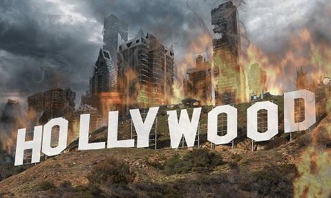 HollywoodSacrifice234.jpg