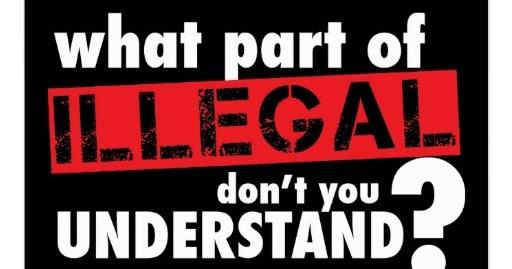 IllegalDontUnderstand345.jpg