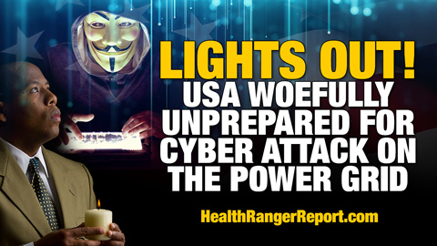 Lights-Out-USA-unprepared-cyber-attack-power-grid-480.jpg