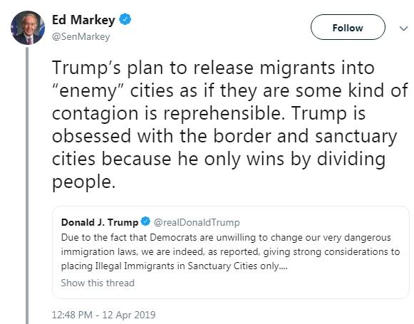 MarkeyContagionTweet1.jpg