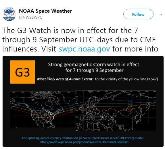 NOAAUPDATEDWARNING1.jpg