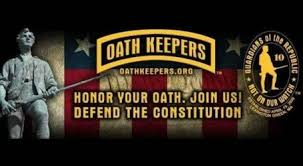 OathKeepers1.jpg