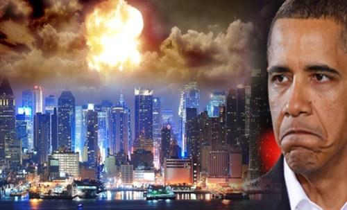 Obamas-Worried-Manhattan-Will-Get-Nuked.jpg