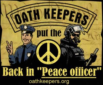 Peace_Officer_Oath_Keepers_sml.jpg