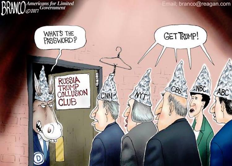 RussiaHysteriaCollusionClub.jpg