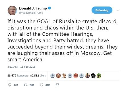 RussiaLaughingAssesOffTweet.jpg