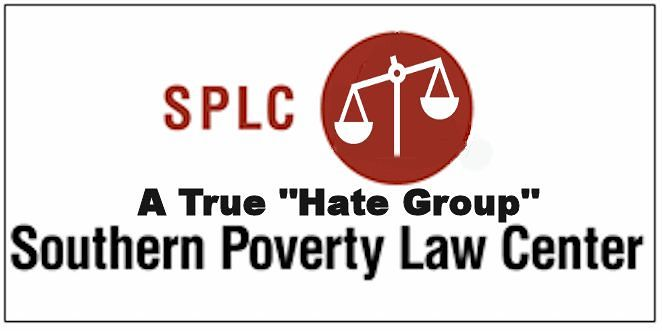 SPLC-True-Hate-Group.jpg