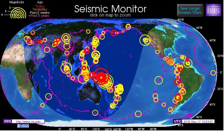 Seismicmonitorworldmap.jpg